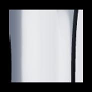 PlatingSilver-0