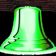 BellEmerald-0