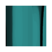 PlatingEnder-0