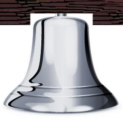 Tier 0 Bells - Decorative