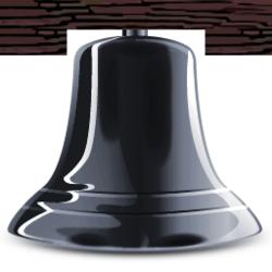 Tier 1 Bells - Hardened