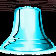 BellDiamond-0