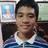 MitiPeso's avatar