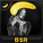 Reaper130980's avatar