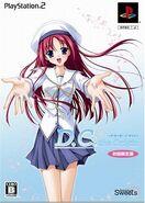 DC Origin (First Press Limited)