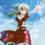 DC2PS Vocal Album