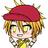 CrystalOfGalaxy's avatar