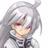 Rahltheeternal's avatar