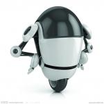 Yesterdaybot's avatar