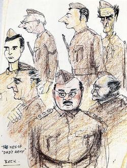 JamesBeckSketch.jpg