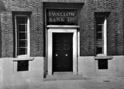 Swallow Bank.jpg
