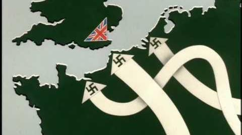 Dad's_Army_-_Opening_Titles