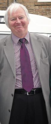 Ian Lavender.png