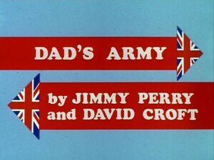 Dads army titlecard colour.jpg