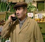 Hodges.greengrocer