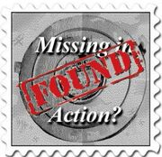 Missing In Action Stap Found.jpg
