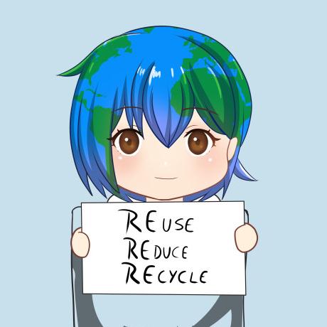 KinkyLettuce's avatar