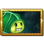 Botor Won's avatar