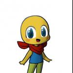 EpicClassicNOOB's avatar
