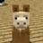 FlowerFreeze's avatar