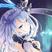 MaidenOfHope1702's avatar