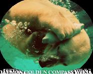 Wikia-Visualization-Main,daemongoldencompass