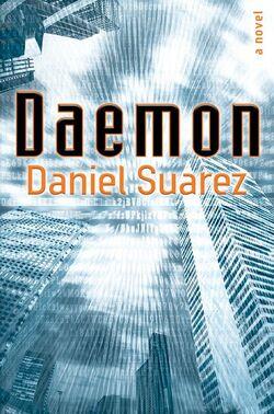 Daemon-daniel-suarez.jpg