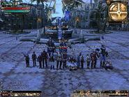MMORPG beispiel