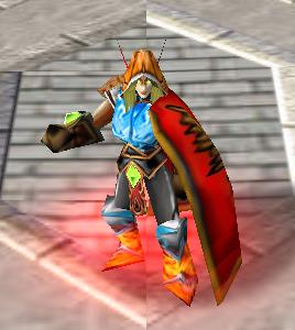 Elemental Sorceress.png