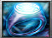 Conjurer's Set.png