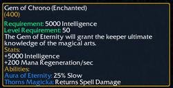 Gem of Chrono Enchanted.png