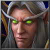 Arcane Mage icon.png