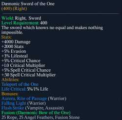 Daemonic Sword of the One.png