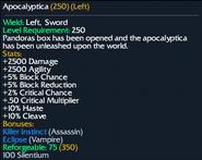 Apocalyptica R1.59b