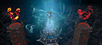 Daemonic sword ORPG Wiki