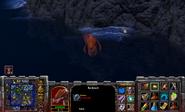 Dune Worm companion