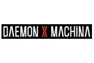 Daemon X Machina Wiki