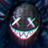 Kolt7's avatar