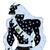 Joemungousaur