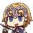 Vỉ An Hoàng's avatar