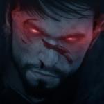 Lunarivas's avatar