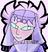 AkaneRed's avatar