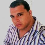 Ldelapaz's avatar