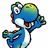 SuperBlueYoshi's avatar