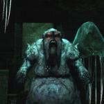 WOWMAN14's avatar