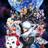 SilverSoulBoi123's avatar