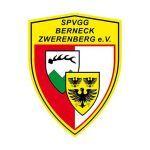 SVgg Berneck-Zwerenberg
