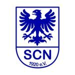 SC Neubulach