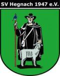 SV Hegnach