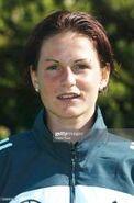 Anika Machalett